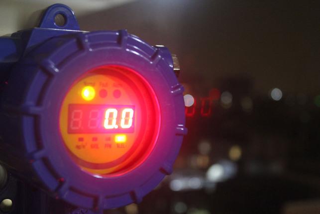 SGD-2000