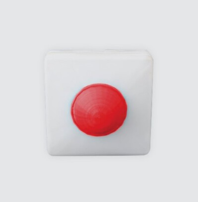 ایزولاتور اتصال کوتاه آدرس پذیر